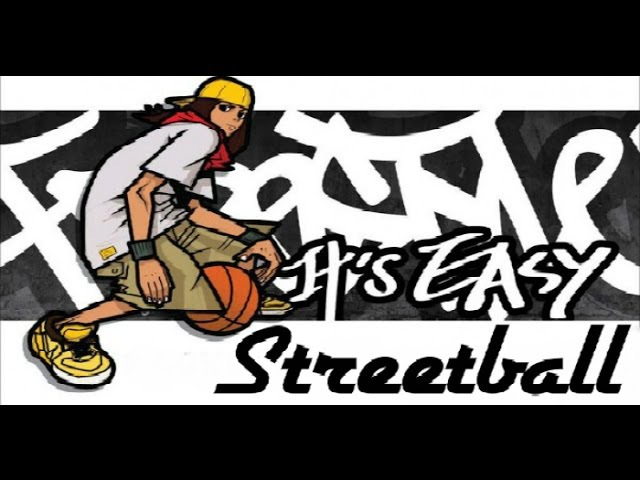 Sky-Star Ft My Students StreetBall Mix