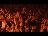 Beady Eye - Live Casino de Paris Full Concert 2011