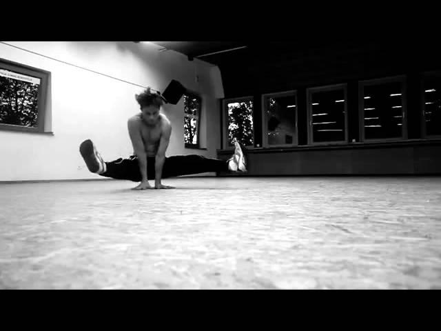 Workout by Petair новые виды отжимания