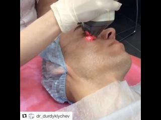 Instagram post by Косметология Атрибьют СПб • Feb 17, 2017 at 6:03am UTC