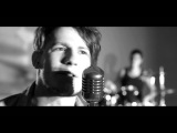 Fixit - Singing Out Loud (26/01/2017 - 5/02/2017 в туре по России)