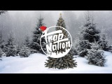 Best Of Christmas Music Mix