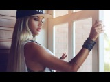 New Hip Hop Urban RnB Songs December 2016 - Best Club Music Hits Mix 2