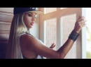 New Hip Hop Urban RnB Songs December 2016 - Best Club Music Hits Mix 2