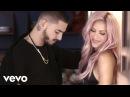 Reggaeton Mix 2017 The Best Shakira, Maluma , J Balvin , Daddy Yankee , Ozuna , Zion