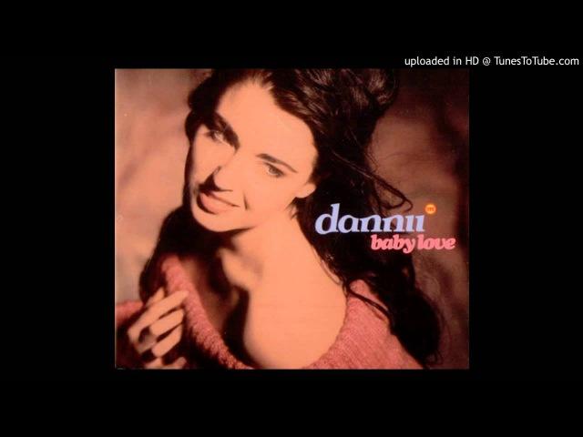 Dannii Minogue Baby Love Silky 70's Mix