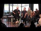 We Just Disagree - Dave Mason, Mark Farner, Rick Derringer and John Sambataro