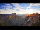 Nature of Yosemite