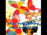 The Kinks - Rosie Won't You Please Come Home