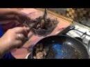 Печеночный Салат Сытный Видео Рецепт Недорогих Блюд На Праздничный Стол
