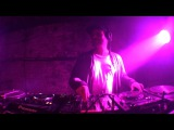 Tensnake Bread &amp Butter x Boiler Room Berlin DJ Set