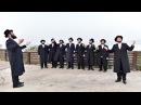 מקהלת מלכות וזאנוויל ויינברגר 'אמר רבי עק&#1497