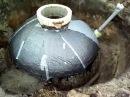 Устранение недостатков газогенератора 9