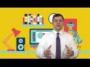 Интернет магазин с нуля 177 Создание реклмной компании в ЯндексДирект часть 2