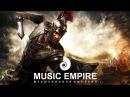 Мощная и Красивая Музыка Воинов! Потрясающий Эпик Для Души! Beautiful Epic soundtracks