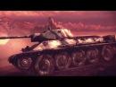 Ground War Tanks Трейлер Лучшая браузерная игра 2015 2016