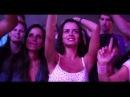 Ferry Corsten vs. Armin van Buuren - Brute Official Video