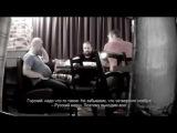 В Сети появилось видео, на котором националисты обсуждают кровавый переворот в России (РЕН ТВ)
