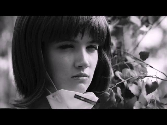 Кукрыниксы - Звезда (OST Мотыльки)