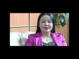 G-TIME CORPORATION Телепередача Шанырак на канале СТВ