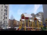 Очень громкие звуки труб слышали в небе Киева - 12 января 2017 - www.imbf.org