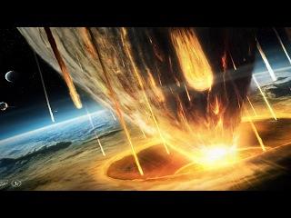 Каким был КОНЕЦ СВЕТА до нашего времени, доказательства существование Бога