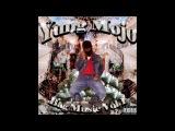 Yung Mojo - Bag Music Vol. 1 Full Mixtape