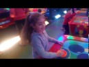 Prenses Naz Vs Kraliçe Irmak Masa Hokeyi Oynadık.Eğlenceli Çocuk Videosu