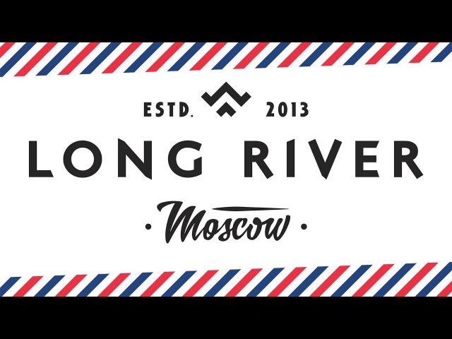 LONG RIVER MOSCOW (ЛОНГ РИВЕР МОСКВА): СУМКИ ИЗ КОЖИ: КУПИТЬ СУМКУ. СУМКА МЕЧТЫ!