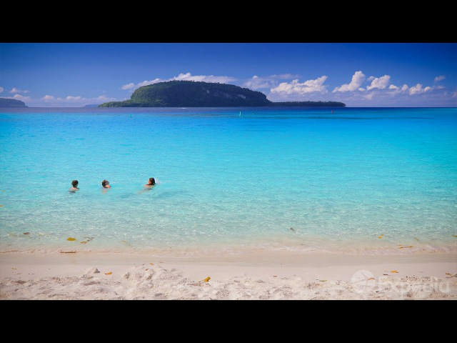 Vanuatu Vacation Travel Guide Expedia 4K