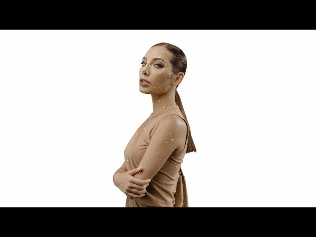 ХЛЕБ - Секс с Oxxxymiron » Freewka.com - Смотреть онлайн в хорощем качестве