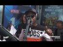 Black M A l'ouest ft. MHD en live dans Planète Rap