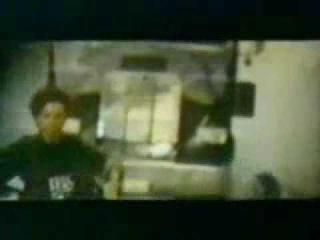 Как снималась погоня по каналу в Терминатор 2