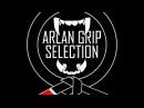 Лучшие собираются здесьHighlight Arlan Grip Selection Finals 2016 BJJ Grappling