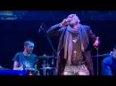 Davit Shani / დავით შანი : გელინო * HD * (12.03.2016, ქ.ბათუმი,მუსიკა 4
