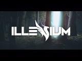 Best of Illenium Melodic TrapDubstep Mix (2019)