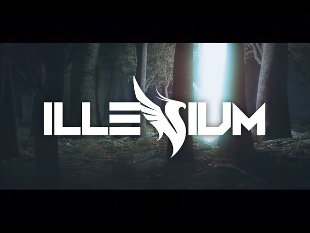 Best of Illenium | Melodic Trap/Dubstep Mix (2018)