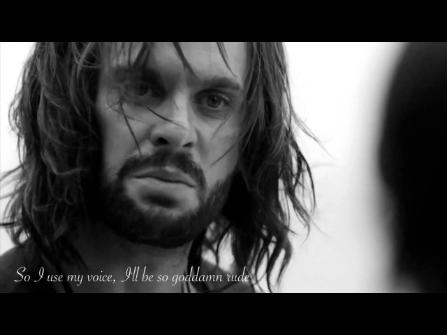 [Leonardo da Vinci/Girolamo Riario | leario] Another Love