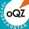 Открой для себя Казахстан