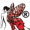Madame Butterfly СТУДИИ ИМИДЖА