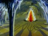Пер Гюнт. В пещере горного короля - Эдвард Григ.flv