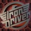 IRON DRIVER