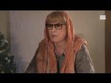 Екатерина Васильева - С Божией помощью