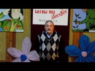 Свыше 18 лет 1 место Петрушин В.В.