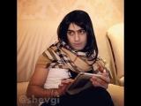 Кавказские девушки (прикол) [Нетипичная Махачкала]