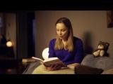 Елена Ивасишина читает новеллу О. Генри Дары Волхвов Лолите М.
