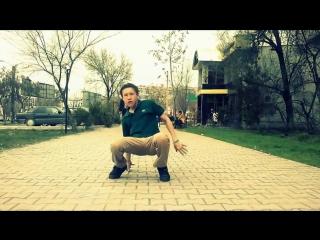 bboy thesis wreck room 원불교여성회, 활동마당, 참여마당, 문향재, 한울안운동.