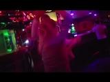 Четверг 9 марта @ Papa`S Bar с Carlito