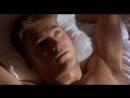 Ночной Сторож - Nightwatch - Nattevagten (1994)