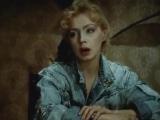 Ночные забавы 1991 год А.Филозов, В.Гафт, Е.Евстигнеев